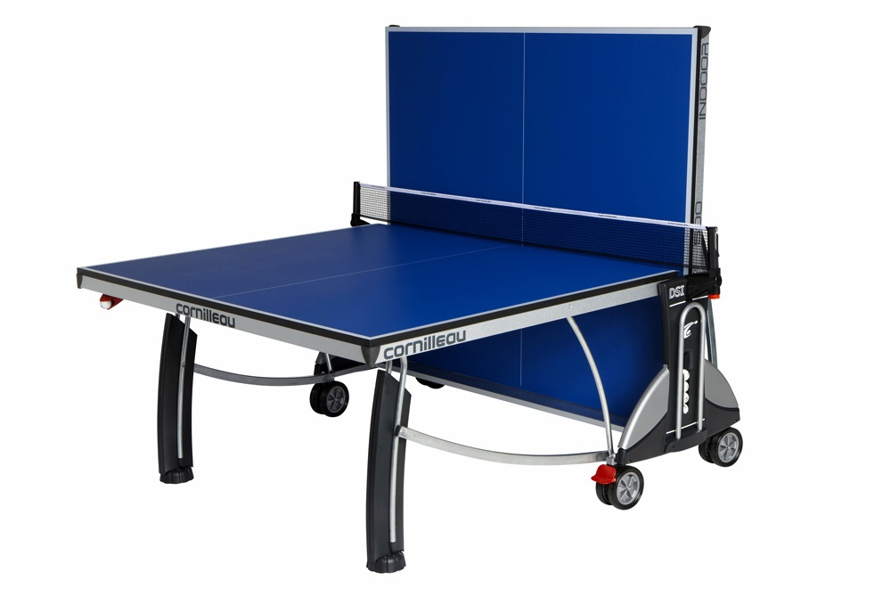 Tennis Table Toronto Toronto S Table Tennis Equipment